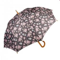 French Rose Umbrella