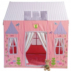 Princess Castle Children's Playhouse