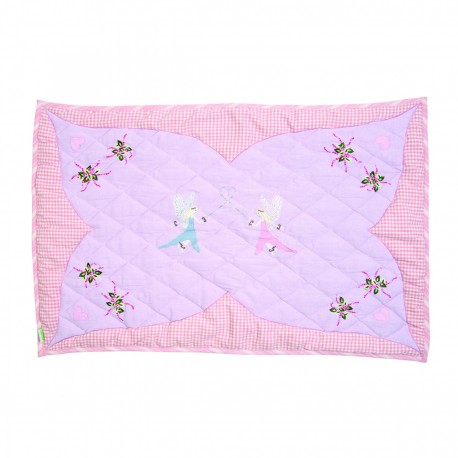 Fairies Play Mat