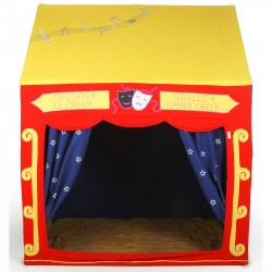 Theatre Children's Playhouse