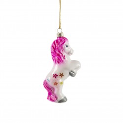 My Little Horsey Hanging Decoration
