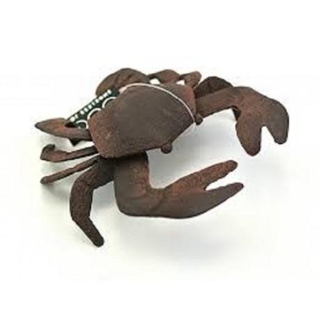 Colin the Crab Decorative Ornament