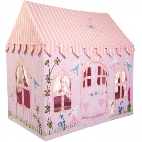 Fairy Cottage Children's Playhouse