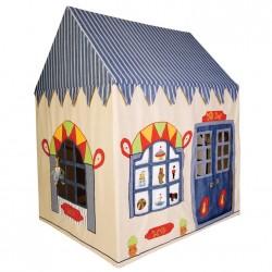 Fairy Cottage Children's Playhouse