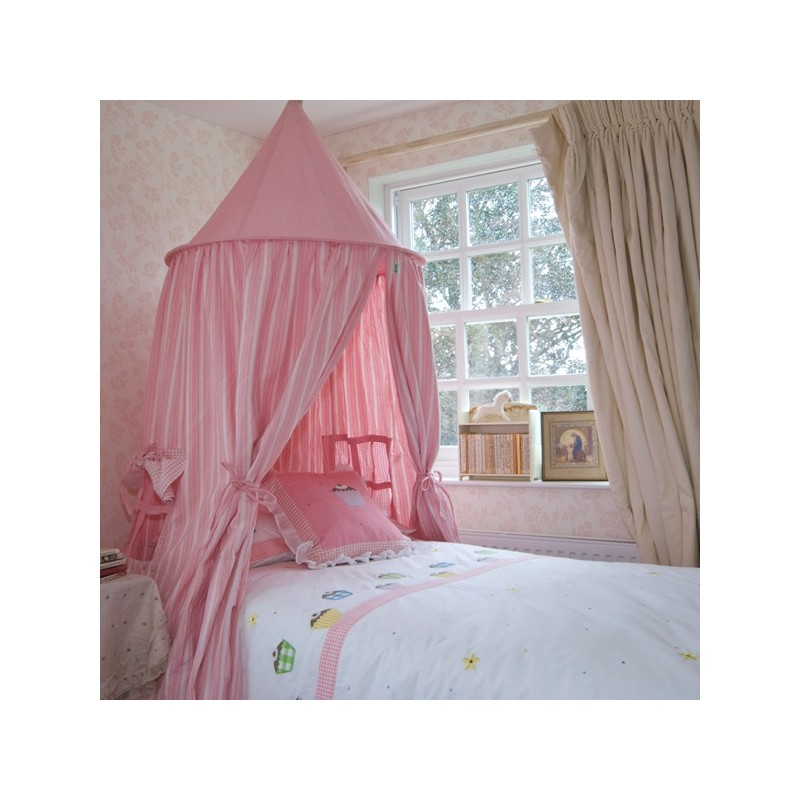 Bed Canopy Tent 28 Images 25 Best Ideas About Bed Tent