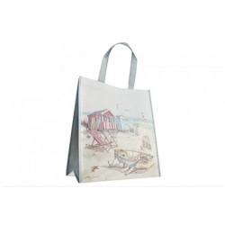Macneil Sandy Bay Shopper Bag
