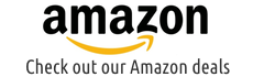 Amazon Store image
