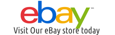 Our eBay Store image